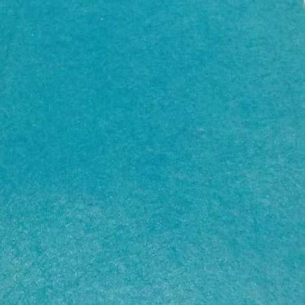 barkacsfilc-tengerkek-puha-hobbykreativ