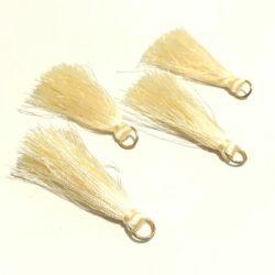 bojt-4db-vanilia-hobbykreativ