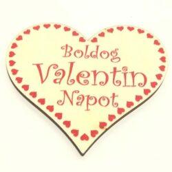 boldog-valentin-napot-piros-szivecskés-fa-sziv-hobbykreativ