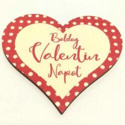 boldog-valentin-napot-pottyosszelu-fa-sziv-hobbykreativ