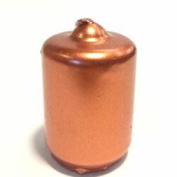 csucsos-henger-gyertya-metal-bronz-hobbykreativ