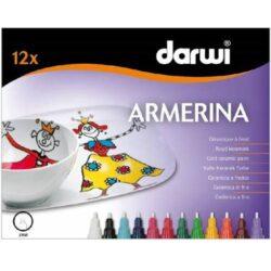 darwi-armerina-porcelantoll-hobbykreativ