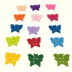 filc-pillango-gomb-15db-hobbykreativ