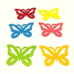 filc-pillango-kontur-6db-hobbykreativ
