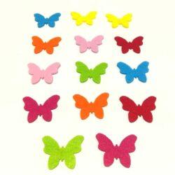 filc-pillango-szines-14db-hobbykreativ