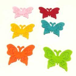 filc-pillango-szines-6db-hobbykreativ