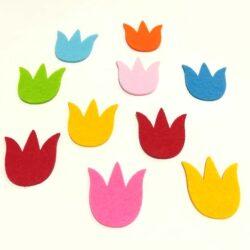 filc-tulipan-10db-hobbykreativ