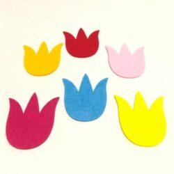 filc-tulipan-6db-hobbykreativ