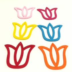 filc-tulipan-kontur-6db-hobbykreativ