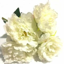 fodros-rozsa-csokor-feher-hobbykreativ