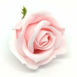 illatos-rozsa-fej-pasztell-rozsaszin-hobbykreativ