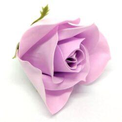illatos-rozsa-pasztell-lila-hobbykreativ