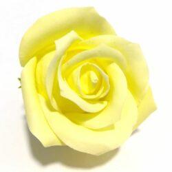 illatos-rozsa-pasztell-sarga-hobbykreativ