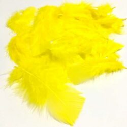 madartoll-citromsarga-hobbykreativ