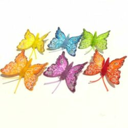 pillango-vegyes-6db-hobbykreativ