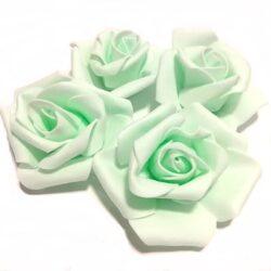polifoam-rozsa-pasztell-menta-hobbykreativ