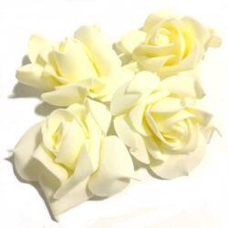 polifoam-rozsa-vanilia-4db-hobbykreativ