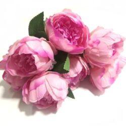 rozsa-csokor-mintas-rozsaszin-hobbykreativ