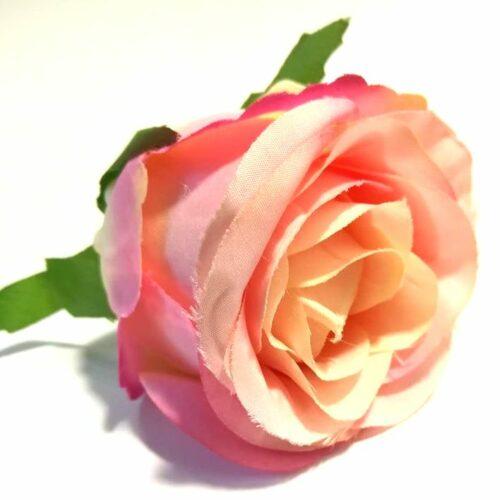 rozsafej-rozsaszin-vanilia-cirmos-hobbykreativ