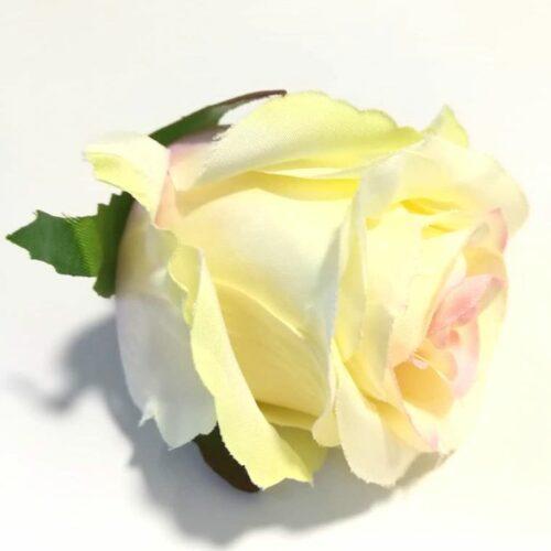 rozsafej-vanilia-rozsaszin-hobbykreativ