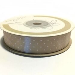 10-15 mm széles pöttyös szatén szalagok - Create hobbyáruház szatén ... 6edd1bd58f