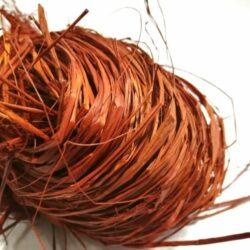 szinezett-raffia-barna-hobbykreativ