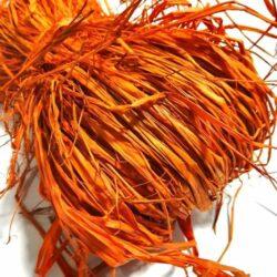 szinezett-raffia-narancs-hobbykreativ