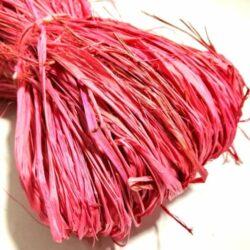 szinezett-raffia-rozsaszin-hobbykreativ