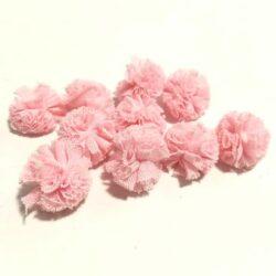 tull-pompom-barbie-rozsaszin-hobbykreativ