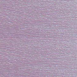 Pentart-Delicate-metal-akrilfestek-lilaezust-hobbykreativ