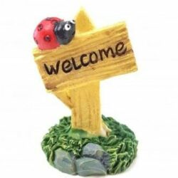TK1811393-welcome-tabla-hobbykreativ
