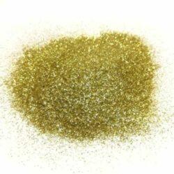 csillampor-arany-20gr-hobbykreativ