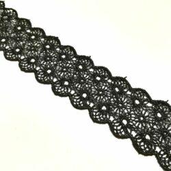 csszv041-csipke-fekete-hobbykreativ