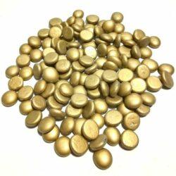 dekorkavics-arany-matt-500gr-hobbykreativ