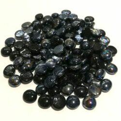 dekorkavics-attetszo-fekete-500gr-hobbykreativ