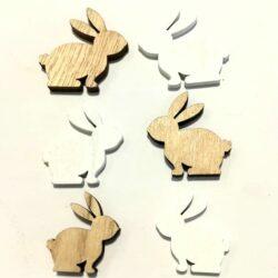 fa-nyuszi-feher-natur-6db-hobbykreativ