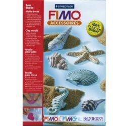 fimo-sea-shell-forma-hobbykreativ