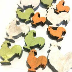 ontapados-fa-kakas-tavasz-szinei-hobbykreativ