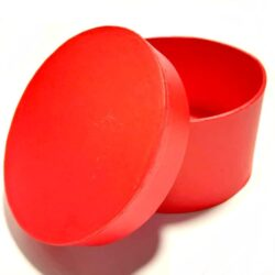 papir-doboz-piros-kicsi-hobbykreativ