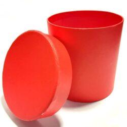 papir-doboz-piros-nagy-hobbykreativ