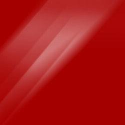 pentart-dekor-zomancfestek-vintage-piros-hobbykreativ