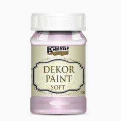 pentart-lagy-dekorfestek-cseresznyevirag-hobbykreativ