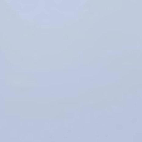 pentart-lagy-dekorfestek-galambszurke-hobbykreativ