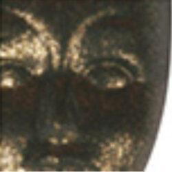 pentart-metal-akrilfestek-csillogo-arany-hobbykreativ