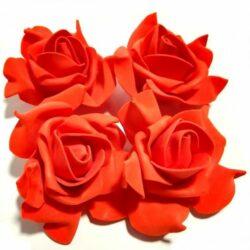 polifoam-rozsa-csipetszelu-piros-80mm-hobbykreativ