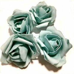 polifoam-rozsa-fodrosszelu-turkiz-80mm-hobbykreativ