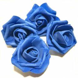 polifoam-rozsa-kek-4db-hobbykreativ