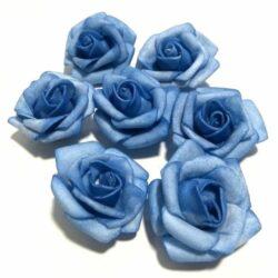 polifoam-rozsa-pasztell-kek-7db-1-hobbykreativ