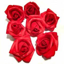 polifoam-rozsa-piros-7db-hobbykreativ