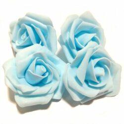 polifoam-rozsa-vilagoskek-4db-hobbykreativ
